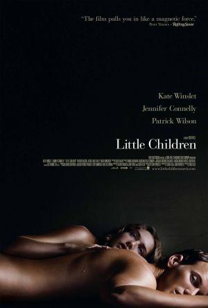 Little Children 1688x2500