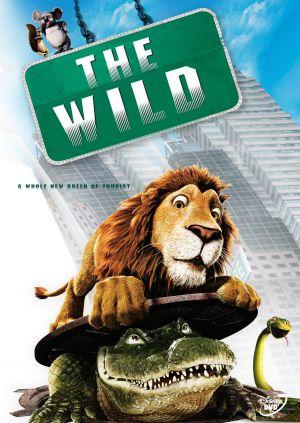 Tierisch wild 1730x2440
