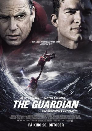 The Guardian 528x755