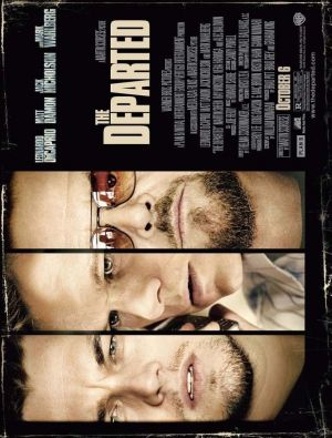 The Departed 759x1000
