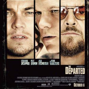 The Departed 1000x1000