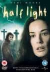 Half Light Cover