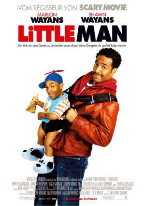 Little Man 989x1400