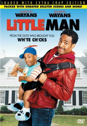 Little Man 526x762