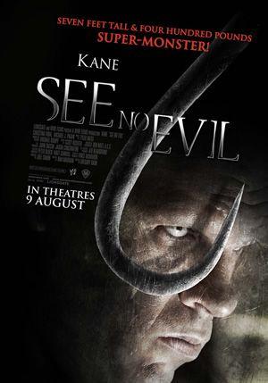 See No Evil 300x429