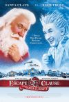 The Santa Clause 3: The Escape Clause poster