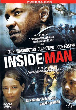 Inside Man 993x1430