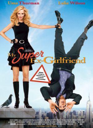 My Super Ex-Girlfriend 754x1032