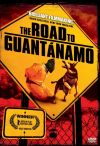 The Road to Guantanamo Cover