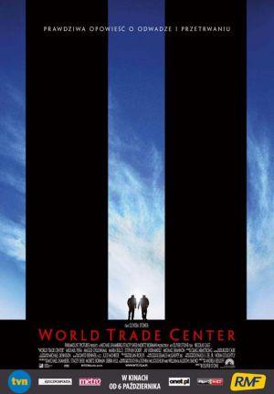 World Trade Center 555x800