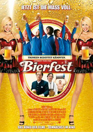 Beerfest 989x1400