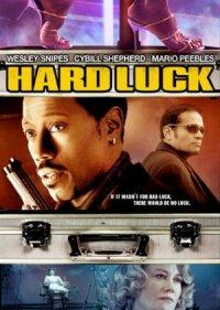 Hard Luck - Uno strano scherzo del destino poster