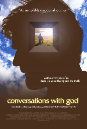 Conversations with God 2025x3000