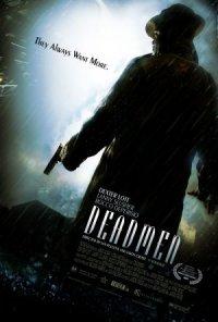 Deadmen poster