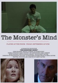 The Monster's Mind poster