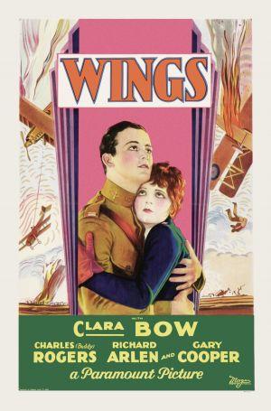 Wings 1650x2500