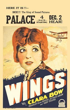 Wings 1600x2500