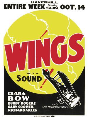 Wings 1328x1800