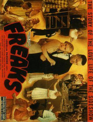 Freaks 1524x1985
