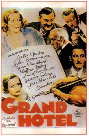 Grand Hotel 789x1200