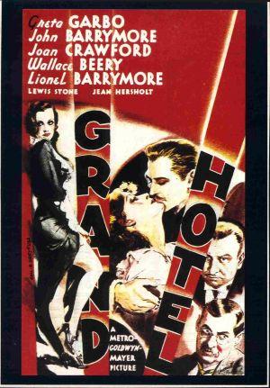 Grand Hotel 1415x2035