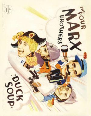Duck Soup 2689x3424