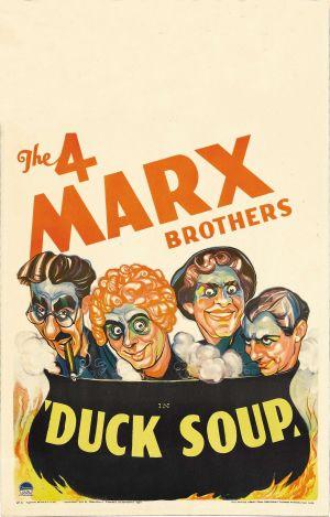Duck Soup 1927x3010