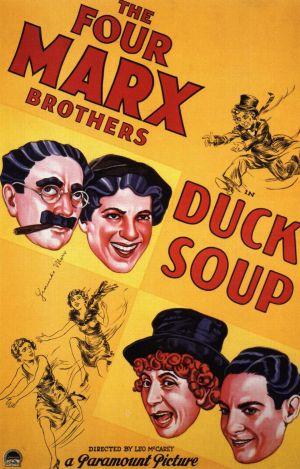 Duck Soup 1140x1781