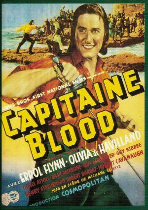 Captain Blood 774x1097