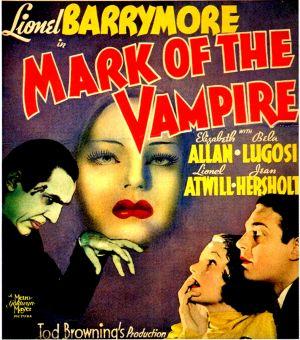Mark of the Vampire 1179x1337