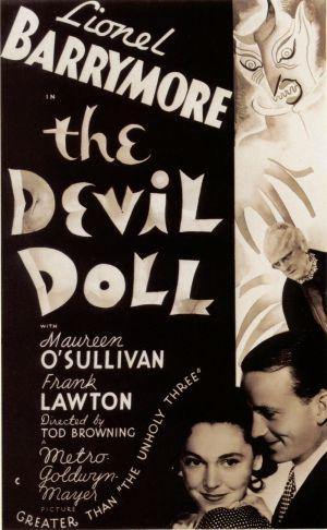 The Devil-Doll 1000x1620