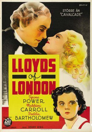 Lloyds of London 2764x3954