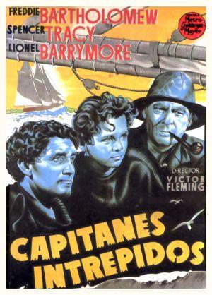 Captains Courageous 1420x1978