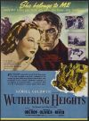 Wuthering Heights Other