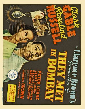 They Met in Bombay 1948x2500
