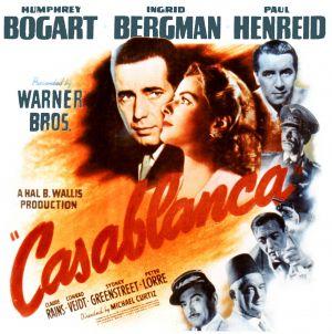 Casablanca 2481x2500