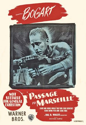 Passage to Marseille 1387x2000