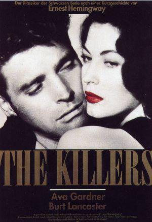 The Killers 1038x1512