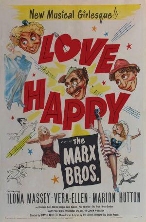 Love Happy 1288x1952