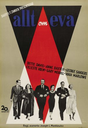 All About Eve 2388x3460