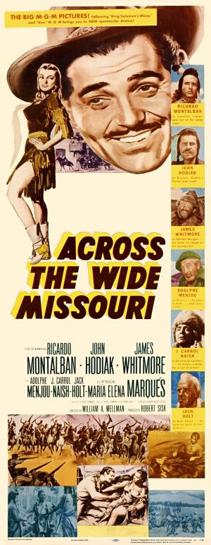 Across the Wide Missouri 972x2500