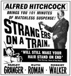 Strangers on a Train 600x642