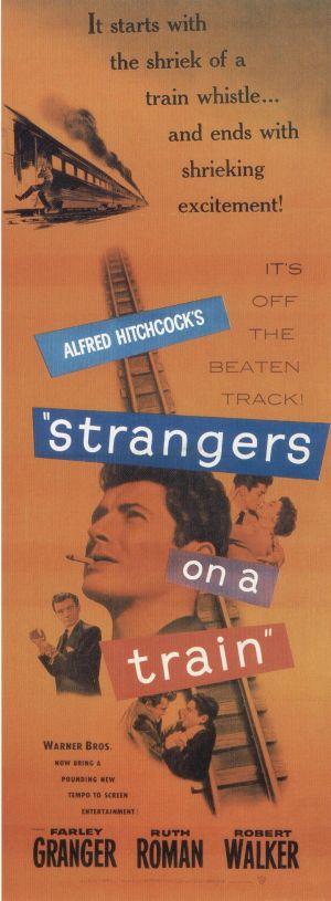 Strangers on a Train 780x2118