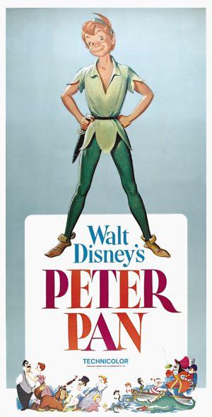 Peter Pan 1274x2500