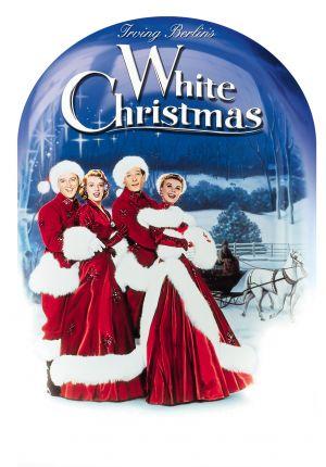 White Christmas 2092x3000