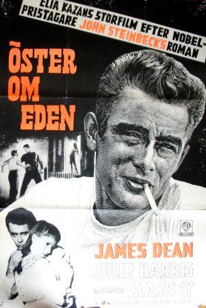 East of Eden 823x1225