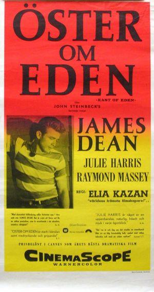 East of Eden 688x1306
