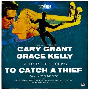 To Catch a Thief 2490x2500
