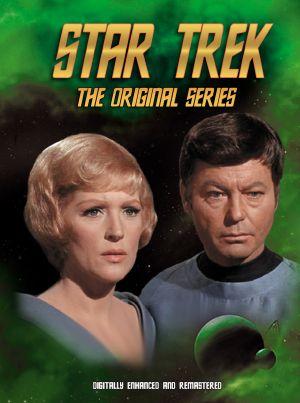 Star Trek 1618x2175