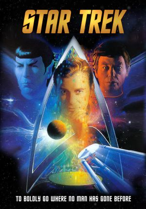 Star Trek 1524x2175